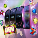 SPIN STATION - 100 BONUS SPINS AND £1.250 BONUS