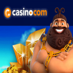 CasinoCom UK Casino