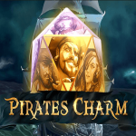 Pirates Charm Quickspin