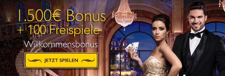 Grand Ivy Bonus