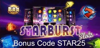 Next Casino Gratis Freispiele Bonus