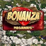 BONANZA MEGAWAYS REVIEW, FREE PLAY AND BONUS