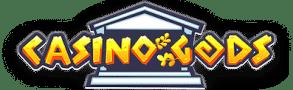 Casino Gods Test 2020 mit Bonus und Freispiele