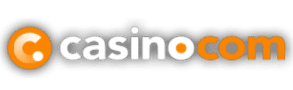 CasinoCom Review 2019 with Bonus and Free Spins