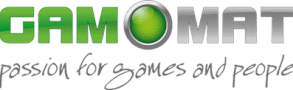 Alles über Gamomat – Casinos, Gratis Spielen, Boni