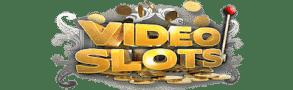 Videoslots Test 2020 mit Bonus und Freispiele