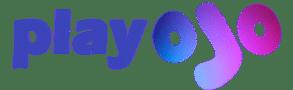 Play OJO Test 2020 mit Bonus und Freispiele