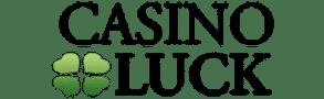 Casino Luck Test 2020 mit Bonus und Freispiele