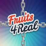 FRUITS4REAL CASINO - 375 € BONUS AND 100 FREE SPINS