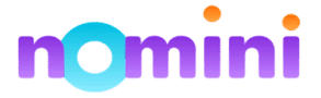 Nomini Casino Review 2019 with Bonus and Free Spins