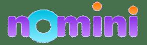 Nomini Casino Test 2020 mit Bonus und Freispiele