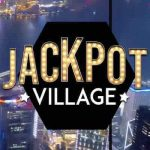 JACKPOT VILLAGE - 70 BOOK OF DEAD FREE SPINS