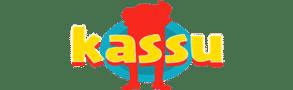 Kassu Casino Test 2019 mit Bonus und Freispiele