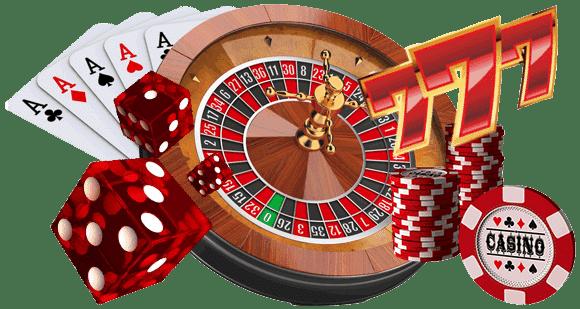 Casino Preview