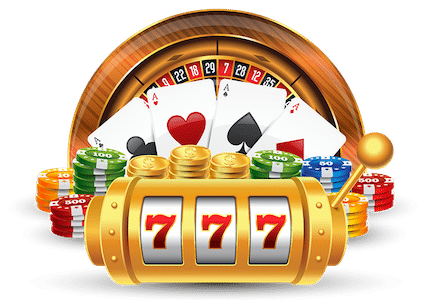 Casino Software Anbieter