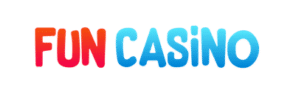 Fun Casino Review 2019 with Bonus and Free Spins