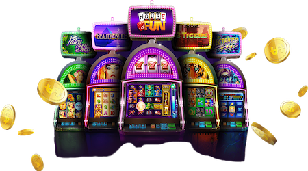 Slot Reviews