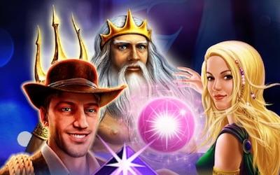 Novoline Online Slots