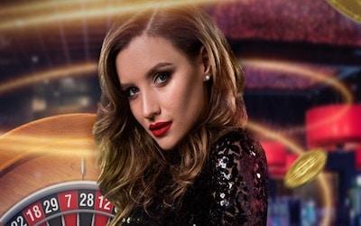 Wild Blaster Online Casino