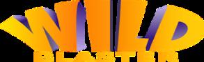 Wild Blaster Casino Test 2020 mit Bonus und Freispiele
