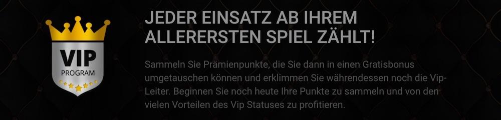 Wild Slots VIP