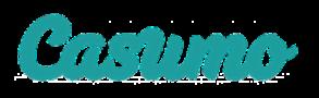 Casumo Casino Test 2020 mit Bonus und Freispiele