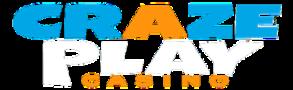 Craze Play Casino Test 2020 mit Bonus und Freispiele