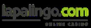 Lapalingo Casino Test 2020 mit Bonus und Freispiele
