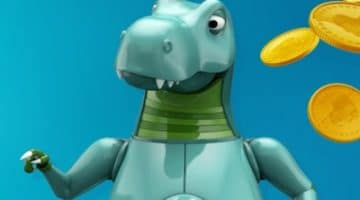 20 FREE SPINS NO DEPOSIT NO WAGER LUCKY DINO CASINO