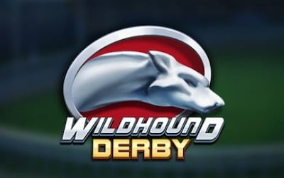 Wildhound Derby Play'n Go